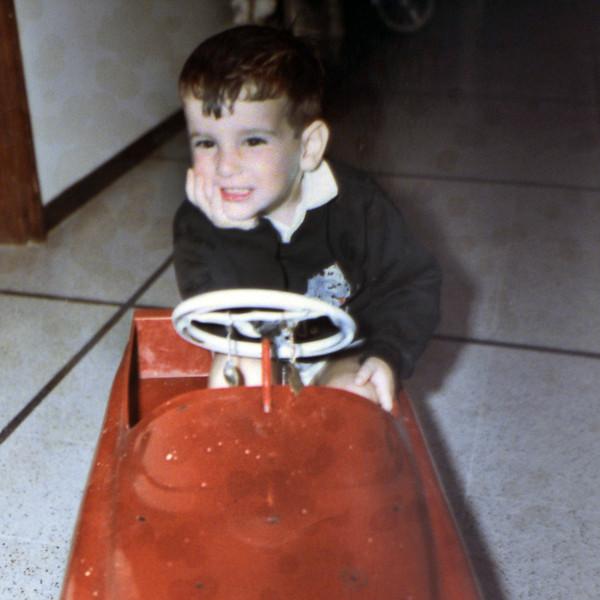 zevy car.jpg