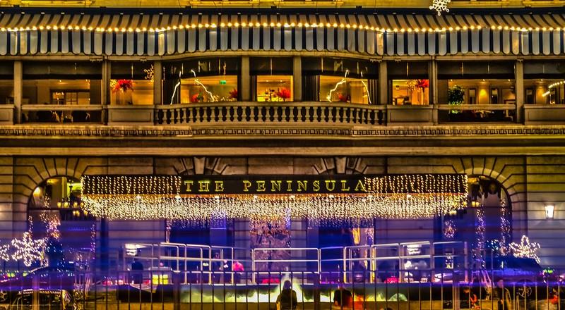 Hong Kong Dec 2014 - January 2013 (7 of 17).jpg