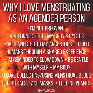 Memes + infographics