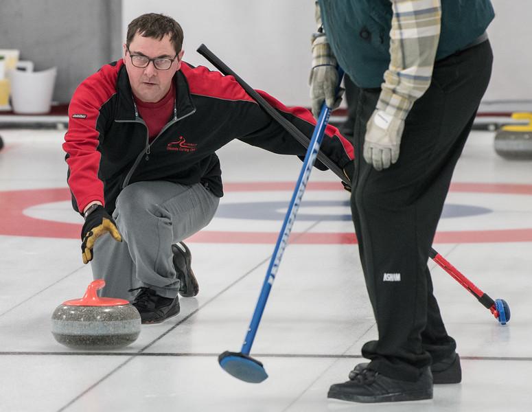 curling-15.jpg