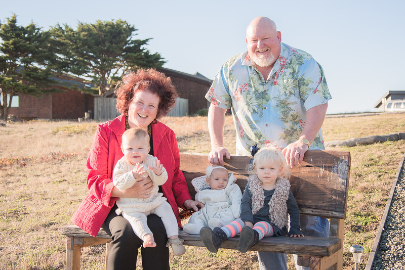 Wiess Family 2015-153.jpg