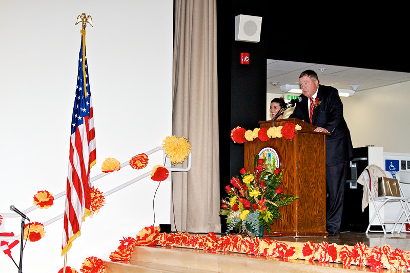 2012_11_30_Willow_school_oepneing 19.jpg