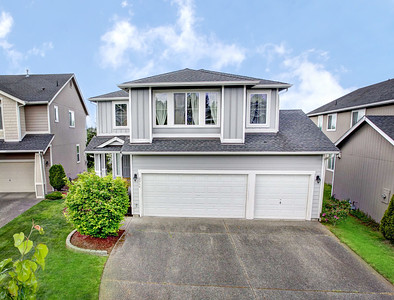 2964 S 296th St, Federal Way
