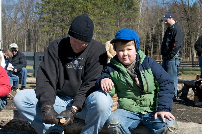 Cub Scout Camping 4-4-09 161.jpg