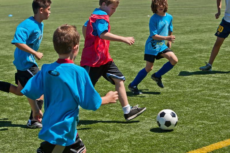 110816_CBC_SoccerCamp_5282.jpg