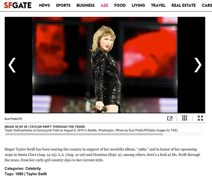 SF Gate Taylor Swift.jpg