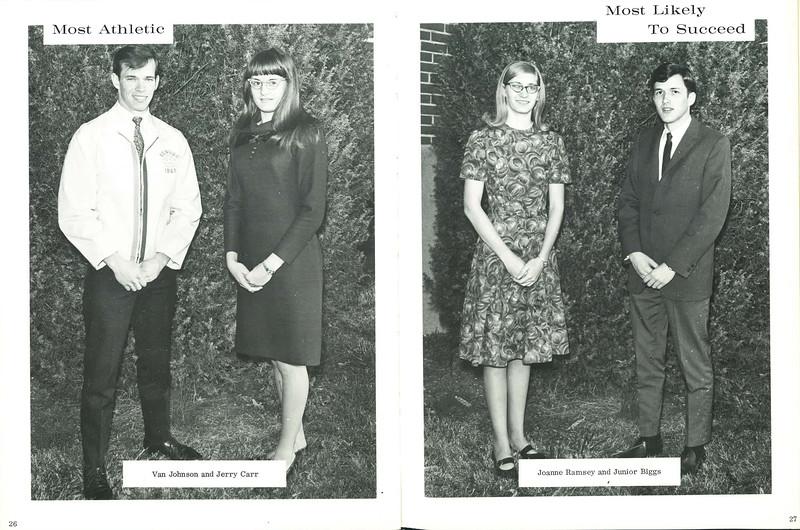 1968 ybook__Page_15.jpg