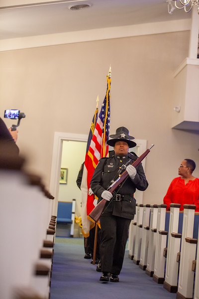 My Pro Photographer Durham Sheriff Graduation 111519-28.JPG