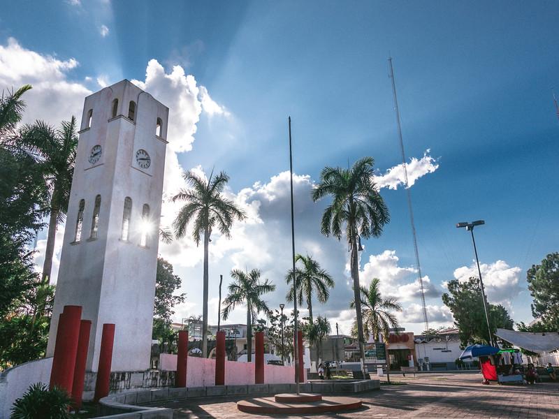 felipe carrillo puerto iglesia-2.jpg