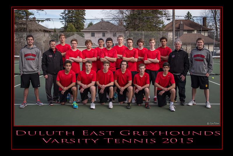 Boys Varsity Tennis 2015-2.jpg