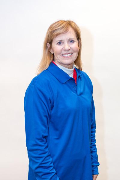 USA-Carmichael_Michele A-Coach.jpg