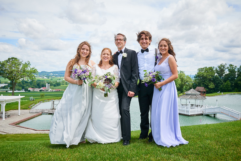 Bartch Wedding June 2019__137.jpg