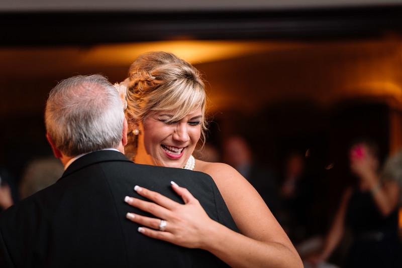 Flannery Wedding 4 Reception - 219 - _ADP9776.jpg