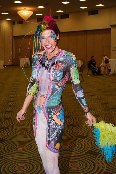 Face and Body Art International Convention 2009_0059.jpg