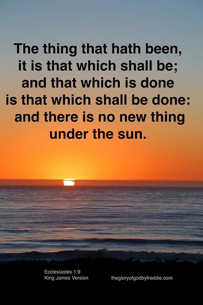 Ecclesiastes 1.jpg