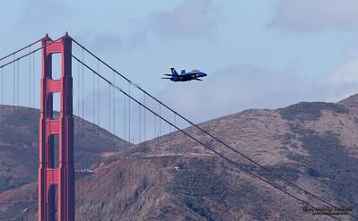 2010 San Francisco Fleet Week
