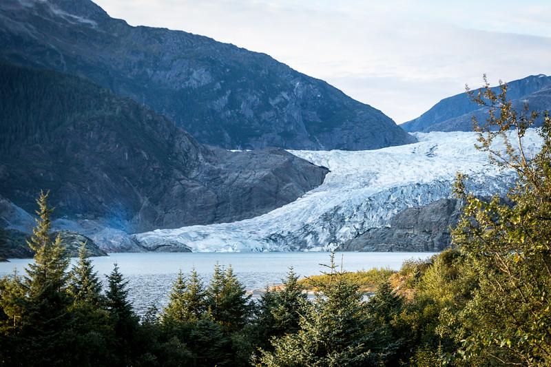 Juneau-9374.jpg