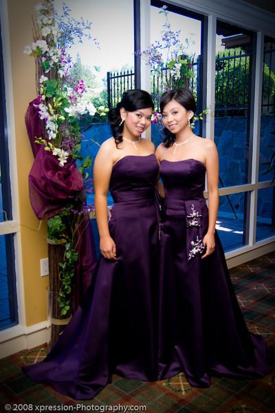 Angel & Jimmy's Wedding ~ Portraits_0067.jpg