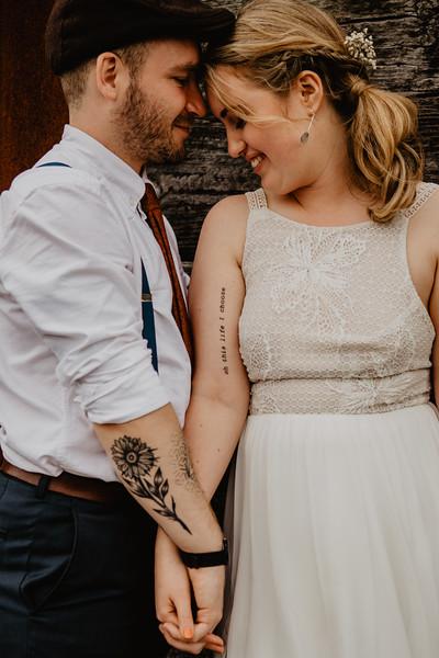 finn-wedding-25.jpg