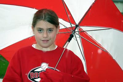 20070413 Madison in the Rain