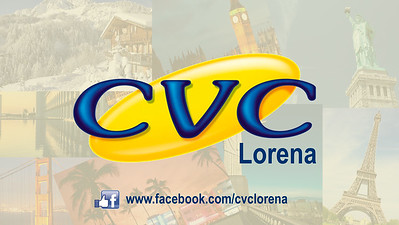 CVC Lorena 14-11-15 (Fotos Chroma Key)
