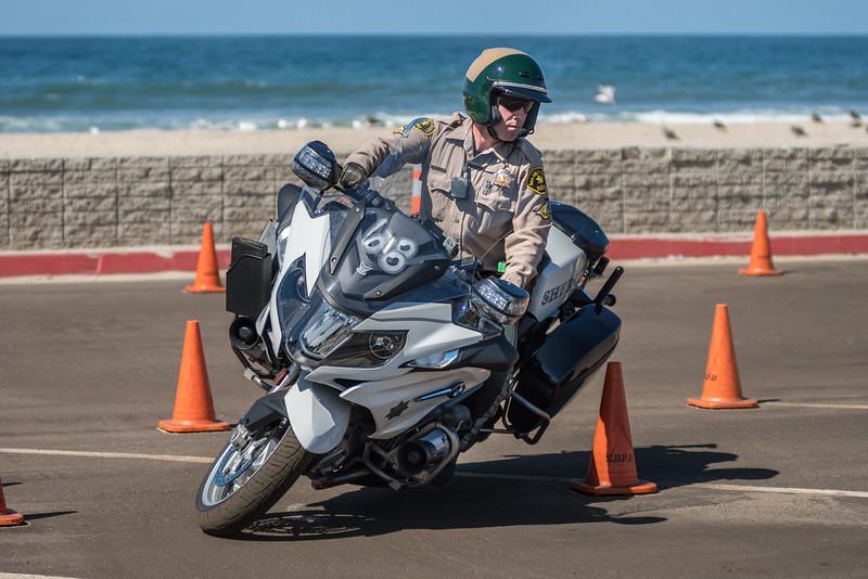 Rider 68-23.jpg