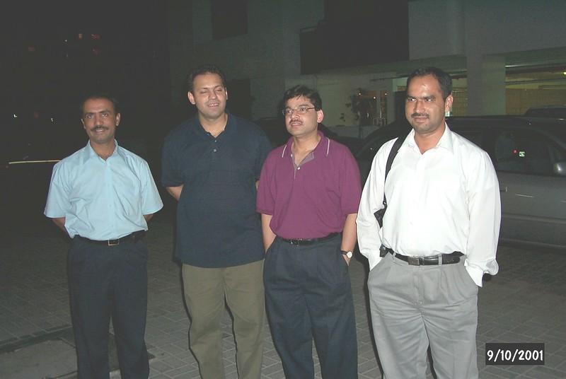 Amjad-Moeen-Kamran-Qamar.jpg