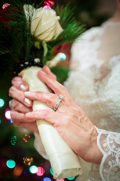 Krocke Wedding-87.jpg