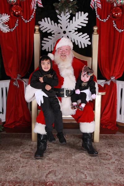 Santa Days_C1 (108).JPG