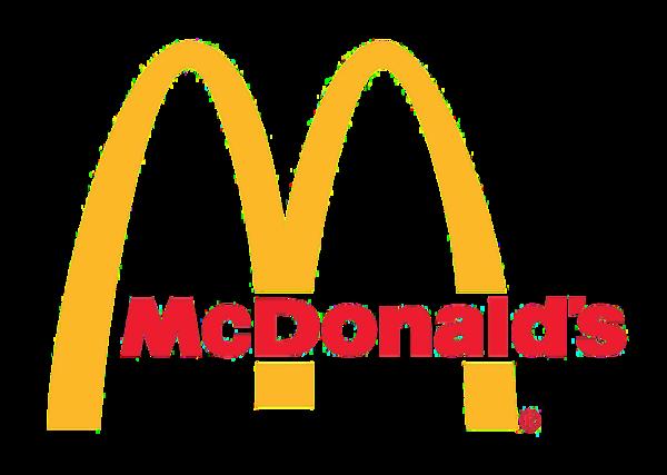 McDonald's Keswick - Holiday Party