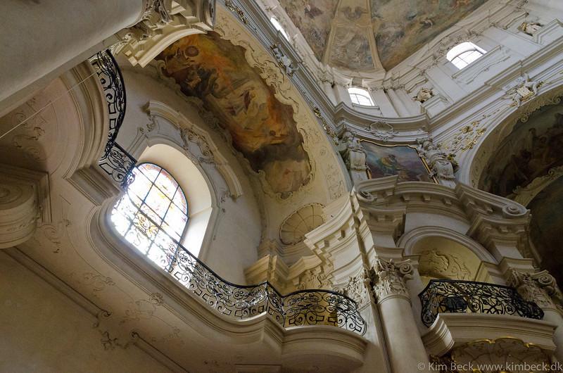 Praha 2011 #-306.jpg