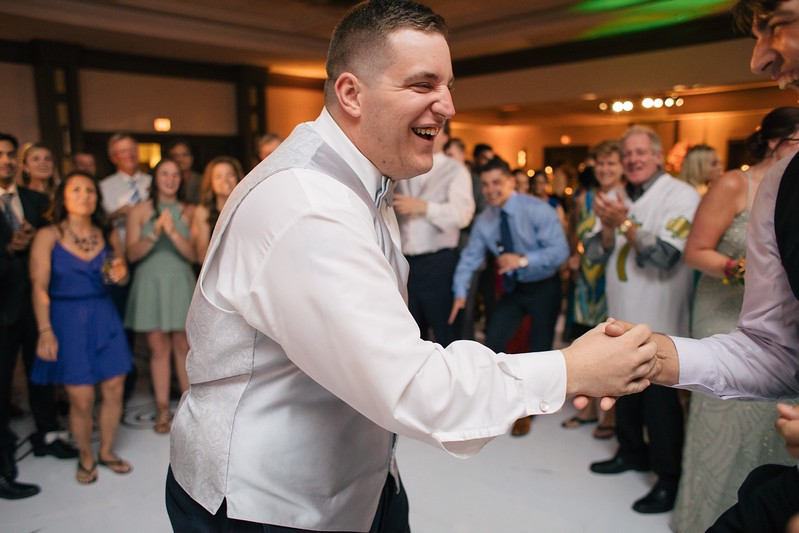 LeCapeWeddings Chicago Photographer - Renu and Ryan - Hilton Oakbrook Hills Indian Wedding -  1290.jpg