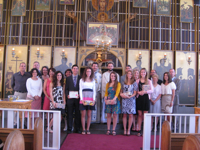 2010-05-16-Church-School-Graduation_034.JPG