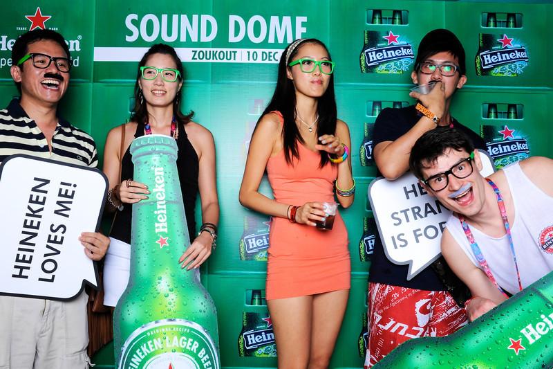 SoundDome 173.jpg