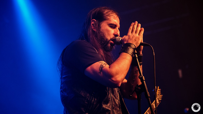 Rotting Christ - Lausanne 2016 11 (Picture By Alex Pradervand).jpg