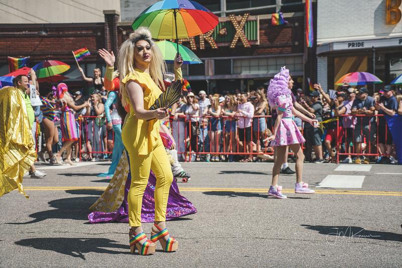 20190601_SLC_GayPride_-01367.jpg