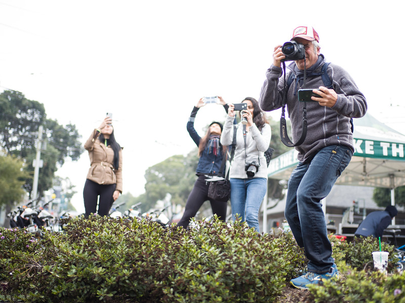 flickr photowalk  12-9-18204085.jpg