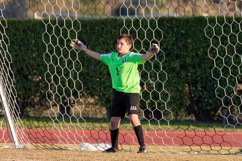 1.28.20 CSN Boys MS Soccer vs ECS-48.jpg