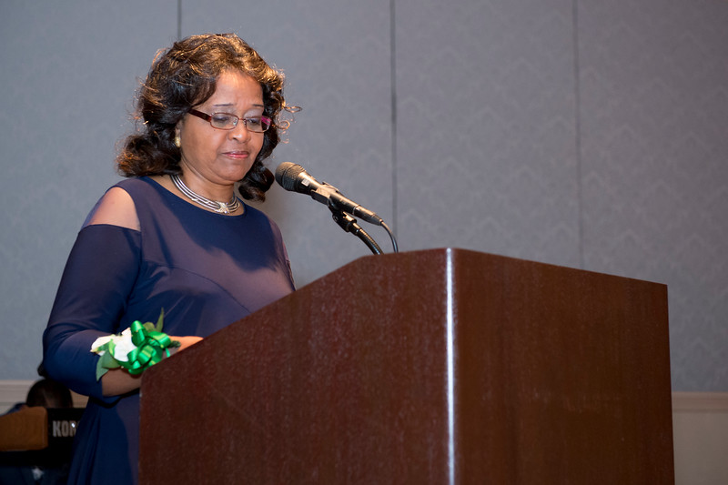 The Link's Incorporated Orlando (FL) Chapter 65th Anniversary - 112.jpg