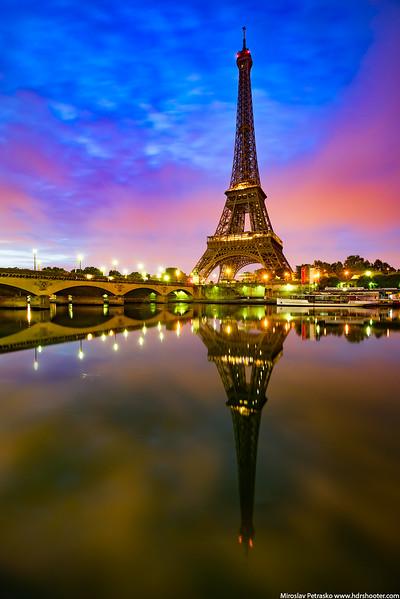 Paris_DSC1368-web.jpg