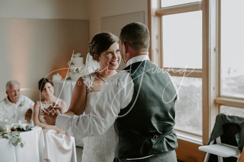 des_and_justin_wedding-2461-2.jpg