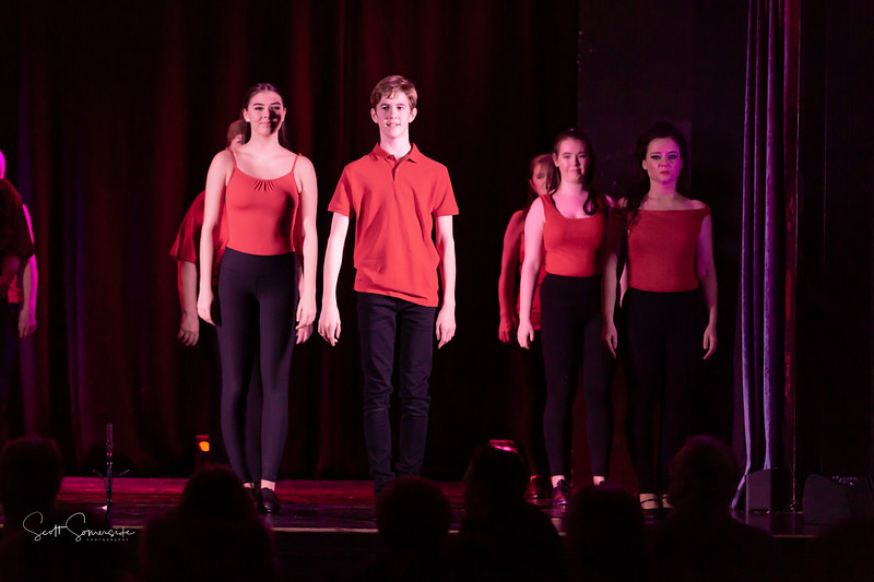 St_Annes_Musical_Productions_2019_412.jpg