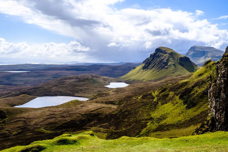 20190506 Isle of Skye 340-HDR.jpg