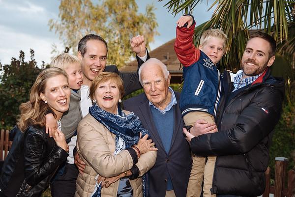 Famille Zeven