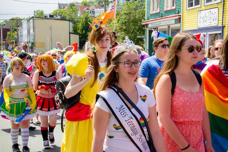 pride2017IMG_4229.jpg