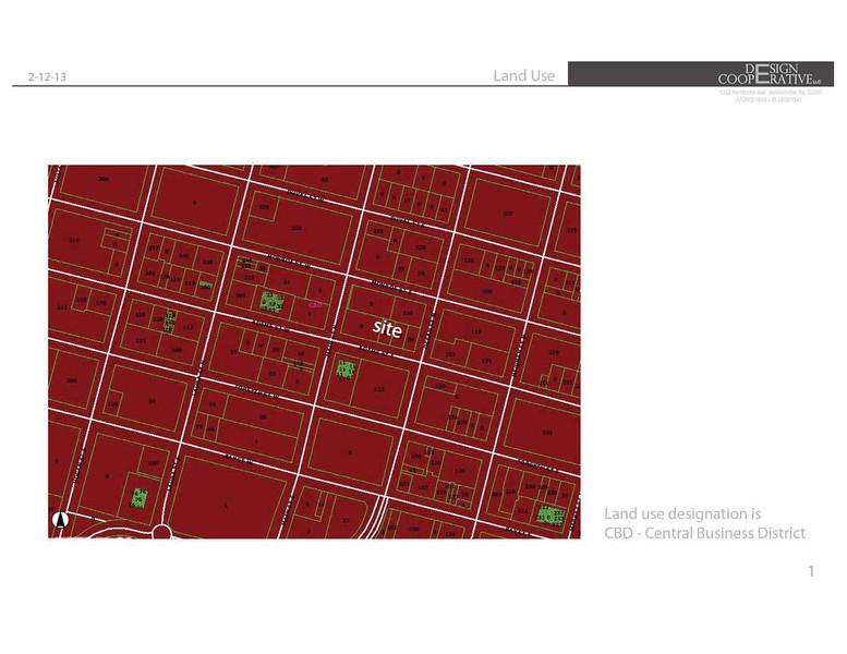 DDRB Agenda 03.07.2013_Page_39.jpg