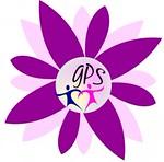 GPS-logo-horizontal-300x295.jpg
