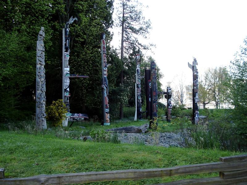 totem-poles-at-stanley-park_1804565574_o.jpg