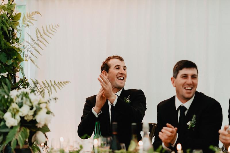 Sam + Louis Wedding-1189.jpg