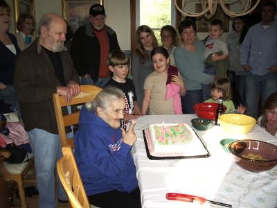 Mom n crew with cake.jpg